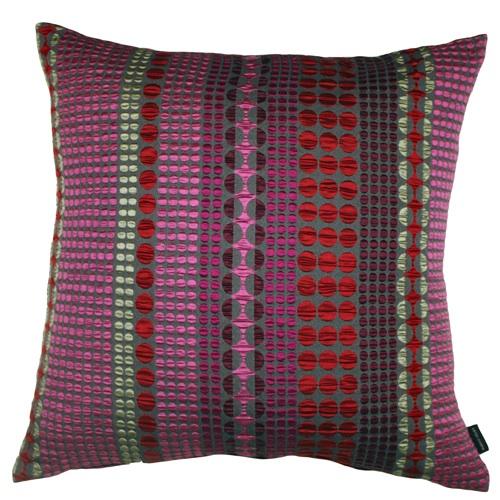 Rubina  designer cushion