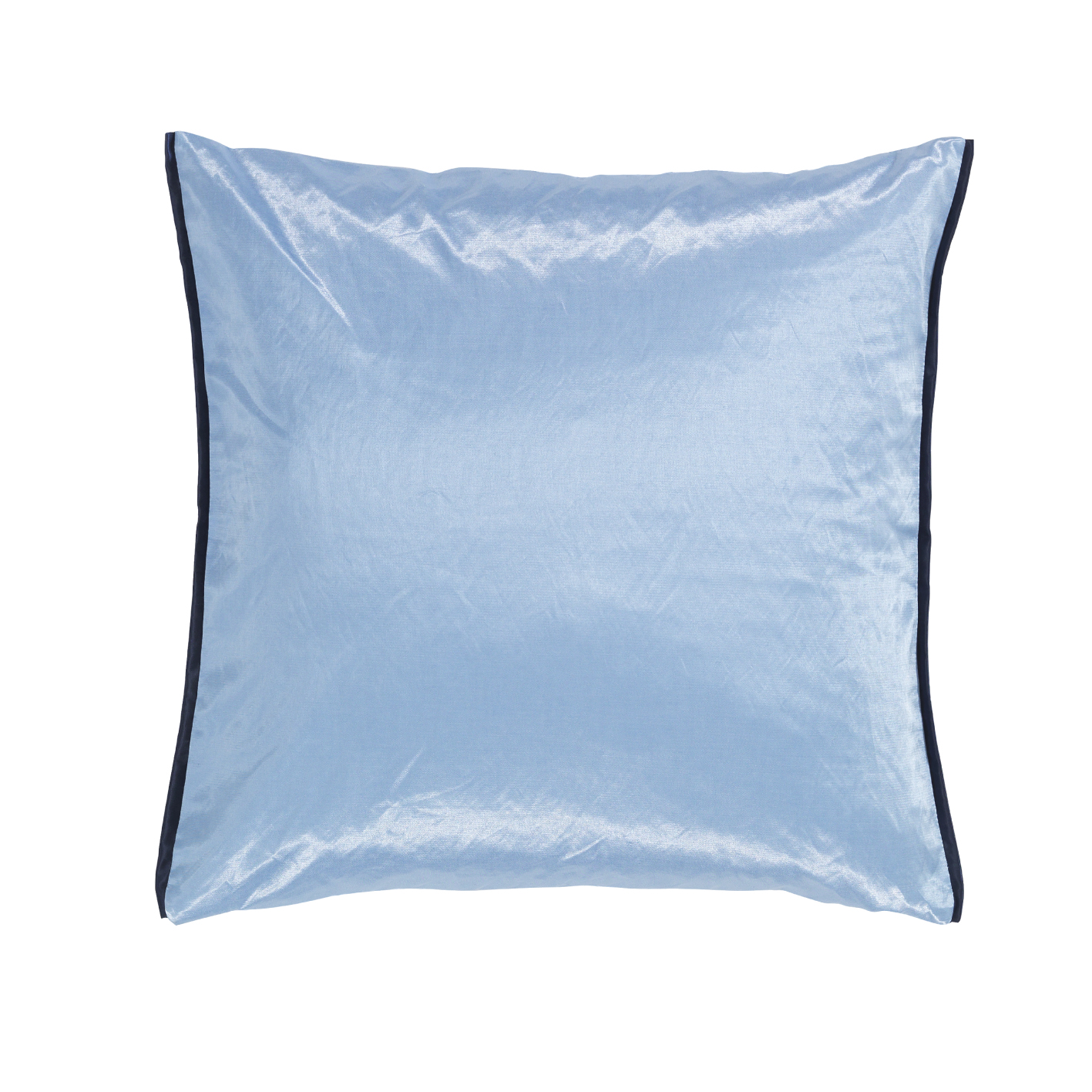 Arietta Lapis Blue Cushion