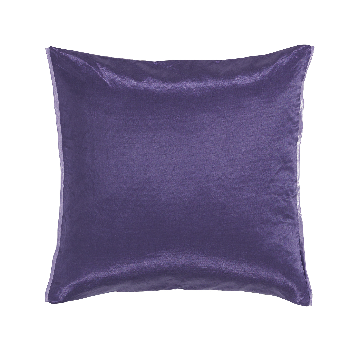 ink NameArietta Grape Cushion 40x40cm